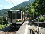 /stat.ameba.jp/user_images/20210918/05/s-limited-express/f9/5c/j/o0550041215002553708.jpg