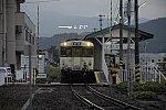 /blogimg.goo.ne.jp/user_image/70/4d/97e0d0217349b80780e487ddbe567117.jpg
