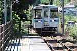 /stat.ameba.jp/user_images/20210922/20/ka-aoi/2e/54/j/o1773118215004967515.jpg