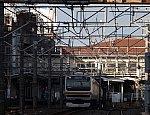 /stat.ameba.jp/user_images/20210922/23/second-momiji/ee/92/j/o3827295515005061027.jpg