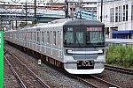 /stat.ameba.jp/user_images/20210922/23/33mbrg33/df/a6/j/o1080072015005056858.jpg