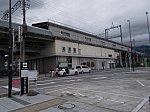 /stat.ameba.jp/user_images/20210922/23/honda1600/87/d7/j/o0640048015005042298.jpg