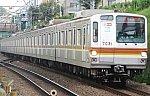 DSCN9836