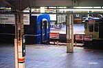 /railrailrail.xyz/wp-content/uploads/2021/09/D0006323-2-800x534.jpg