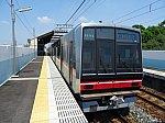 /stat.ameba.jp/user_images/20210819/04/s-limited-express/55/32/j/o0550041214988769951.jpg