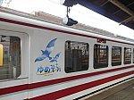 oth-train-697.jpg