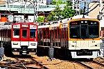 /stat.ameba.jp/user_images/20210918/23/express22/de/03/j/o0640042715002971933.jpg