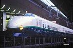 /railrailrail.xyz/wp-content/uploads/2021/09/D0006320-2-1-800x534.jpg