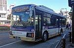 京王バス経02
