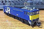 《トミックス》EF651059