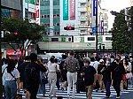 /blogimg.goo.ne.jp/user_image/6e/de/df4a1efa6eb823f3b29540c526a27a35.jpg?1632490925