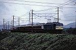 EF58_148_101