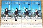 /stat.ameba.jp/user_images/20210918/23/lisianthus5258/77/41/j/o0800051815002989177.jpg
