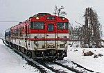 /stat.ameba.jp/user_images/20210926/11/tezjinn29/e7/06/j/o1920136615006755138.jpg
