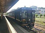 /stat.ameba.jp/user_images/20210926/02/fuiba-railway/a4/bc/j/o2048153615006613791.jpg
