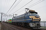 /stat.ameba.jp/user_images/20210926/13/takemas21/b9/86/j/o0900060015006799361.jpg