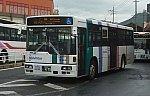 /stat.ameba.jp/user_images/20210927/19/kousan197725/6d/9c/j/o0560036015007501974.jpg