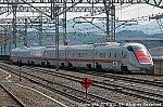 E926形(East i) 202109