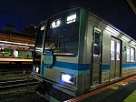 /stat.ameba.jp/user_images/20210928/06/tokyo6434/f6/93/j/o2048153615007687377.jpg