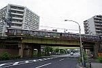 新庄第二架道橋834