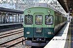 /blogimg.goo.ne.jp/user_image/7f/a0/927c5697ec8e15bdb566b9b063abfaee.jpg