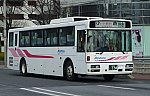 /stat.ameba.jp/user_images/20210928/23/kousan197725/f6/4a/j/o1335085615008111746.jpg