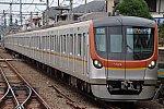 /stat.ameba.jp/user_images/20210929/02/sb6157/e3/0b/j/o3616241615008139037.jpg
