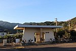 /blogimg.goo.ne.jp/user_image/26/6b/757660255be28634ff64ab580ae7aab2.jpg