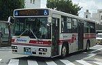 /stat.ameba.jp/user_images/20210929/23/kousan197725/e8/68/j/o1105071215008578387.jpg