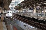 /stat.ameba.jp/user_images/20210929/23/dento07-2117/12/90/j/o1080072015008584373.jpg