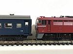 A0153 ED72-22 (11)
