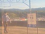 /stat.ameba.jp/user_images/20210930/18/roshi53/f4/1c/j/o1080081015008892498.jpg