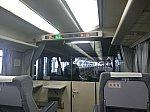 /stat.ameba.jp/user_images/20211003/01/fuiba-railway/da/6f/j/o2048153615010056156.jpg