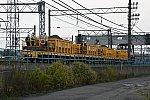 HTR-622DSC_0520-1.jpg