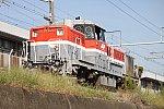 /stat.ameba.jp/user_images/20211005/10/pipeline9961/31/a9/j/o2376158415011231572.jpg