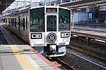 /stat.ameba.jp/user_images/20211004/13/tsuyoshikoichiro/9b/84/j/o1080072115010791671.jpg