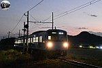 f:id:hato_express:20211007200351j:plain