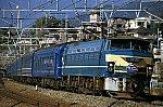JNR_EF66_42_20050308
