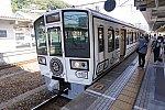 /stat.ameba.jp/user_images/20211004/13/tsuyoshikoichiro/23/25/j/o1080072115010795228.jpg