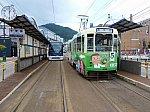/stat.ameba.jp/user_images/20210930/14/s-limited-express/c5/07/j/o0550041215008795385.jpg