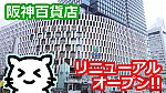 /kq-purin.com/wp-content/uploads/2021/10/75e7362062f4fec1ffdfb00dc17d2957.jpg