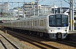 /stat.ameba.jp/user_images/20211008/22/kousan197725/7b/d9/j/o0800051415012922466.jpg