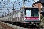 /stat.ameba.jp/user_images/20211009/01/ef510-510/5a/82/j/o1345089715012993144.jpg
