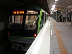 /stat.ameba.jp/user_images/20210604/15/s-limited-express/59/fe/j/o0550041214952257540.jpg