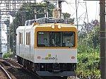 /stat.ameba.jp/user_images/20211011/00/i00zzz/44/8a/j/o0640048015014028828.jpg