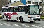 /stat.ameba.jp/user_images/20200801/18/kousan197725/b7/a8/j/o1168075114797560462.jpg