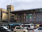 /stat.ameba.jp/user_images/20211011/12/tasuku715/8a/ac/j/o1080081015014208196.jpg