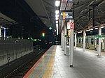 /stat.ameba.jp/user_images/20211011/00/second-momiji/50/36/j/o4032302415014036004.jpg