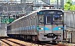 Nagoya_Municipal_Subway_3050_series_013