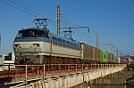 /stat.ameba.jp/user_images/20211013/23/hatahata00719/9b/43/j/o0800053115015486431.jpg